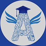 لوگوی آموزش تک