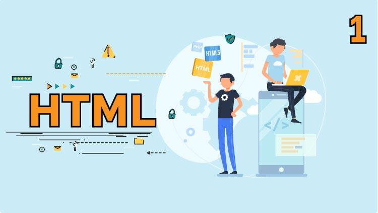 معرفی HTML5