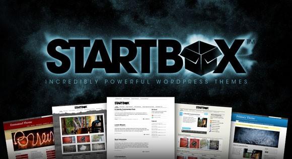 بهترین فریم ورک برای طراحی سایت با وردپرس