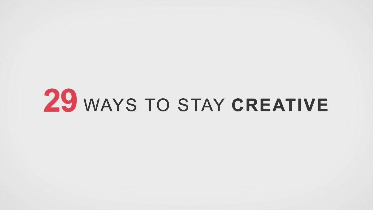 ویدیو های موشن گرافیک