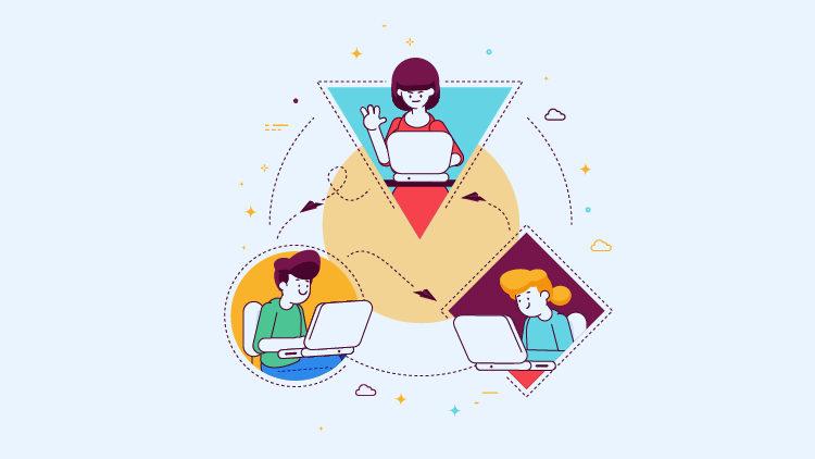 آموزش آنلاین افترافکت