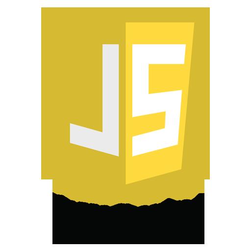 زبان برنامه نویسی مخصوص وب یعنی جاوا اسکریپت