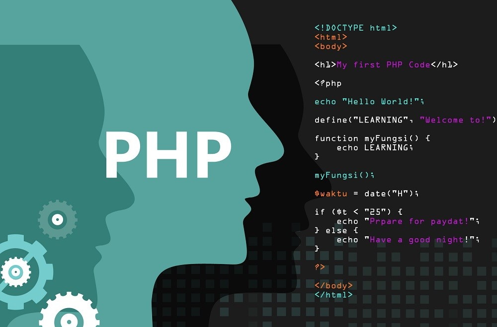 آموزش ساخت سایت