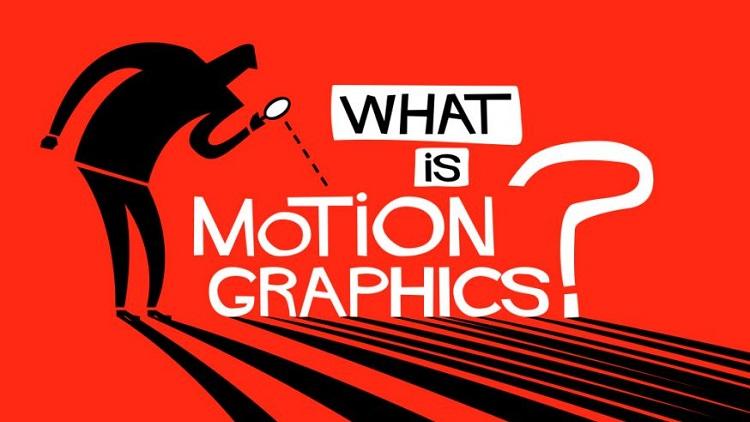 آشنایی با ابزارهای تولید موشن گرافیک در آموزش تک