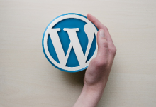 آموزش ساخت منوی سایت وردپرس در آموزش تک