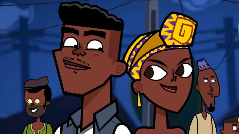 معرفی بهترین برنامههای ساخت انیمیشن