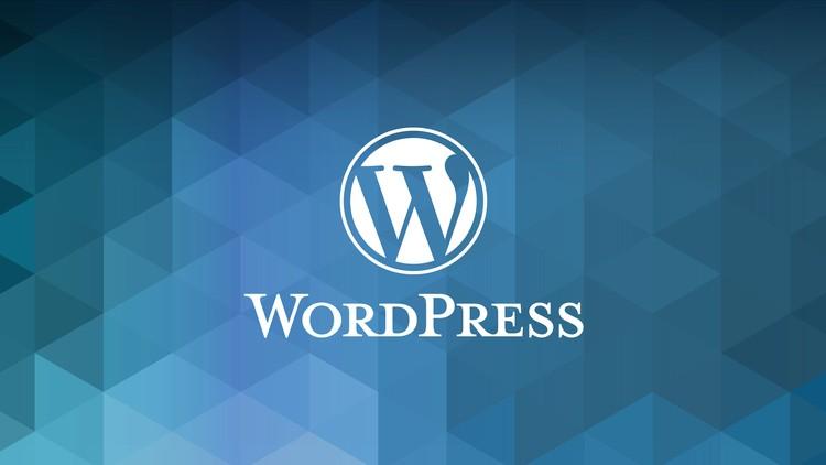 آشنایی با مزیتهای سایت طراحی شده با وردپرس در آموزش تک