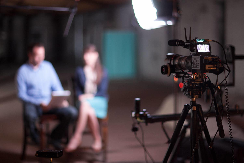 نکات مهم برای تولید یک ویدیو مناسب برای کسب و کارها در آموزش تک