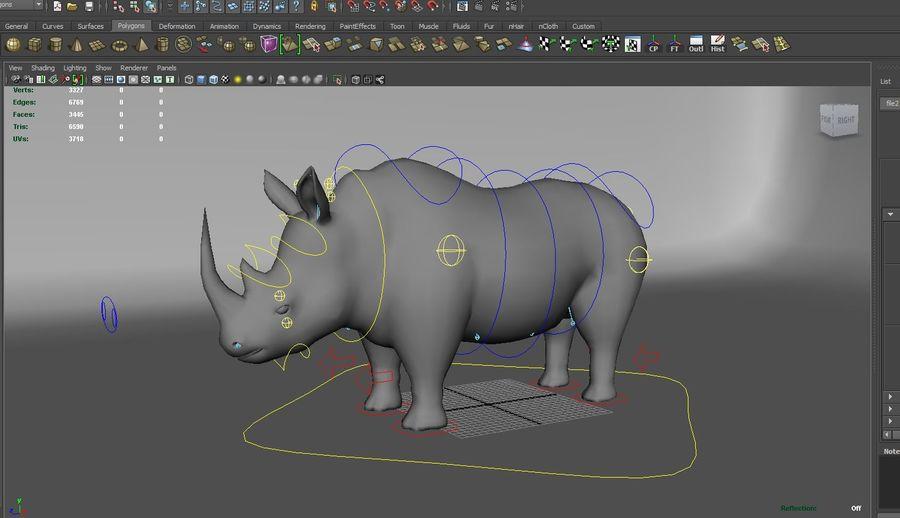 آشنایی با ویژگیهای برنامه تولید انیمیشن در آموزش تک