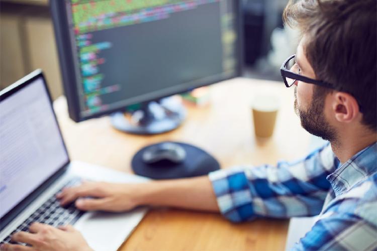 نکات مهم برای تبدیل شدن به یک وب مستر حرفه درر آموزش تک