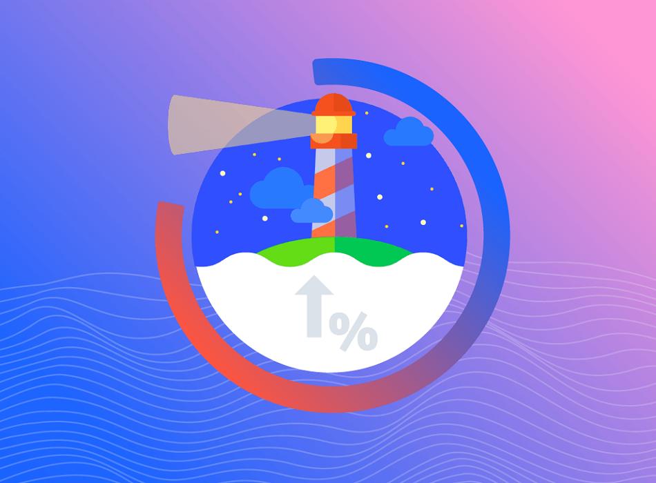 آشنایی با فانوس دریایی گوگل و نکات مهم آن در آموزش تک