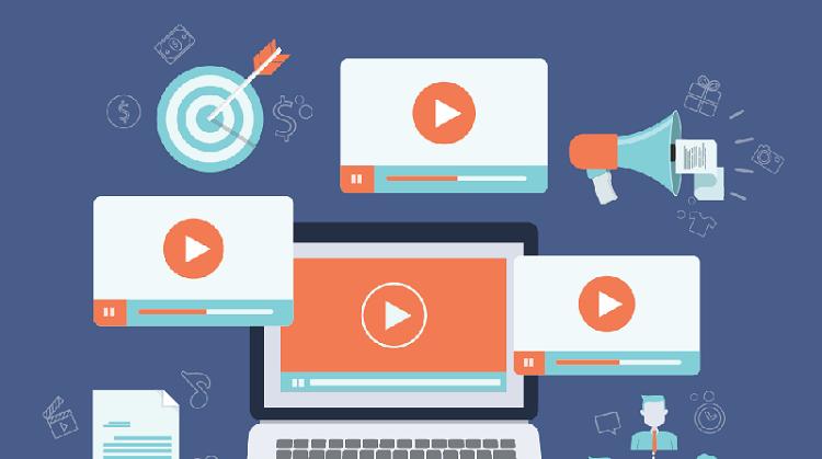 بررسی مزایای مزایای تبلیغات در آپارات در آموزش تک