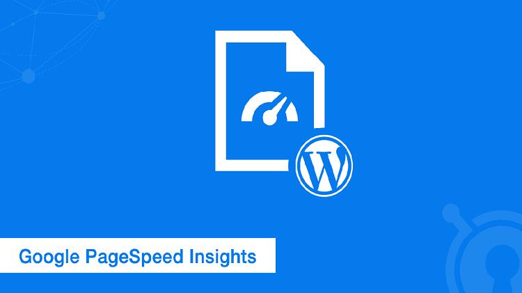 آشنایی با مزایای استفاده از ابزار گوگل Pagespeed insights در آموزش تک
