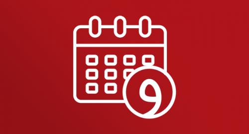 بررسی بهترین افزونهها برای فراسی سازی در وردپرس | آموزش تک