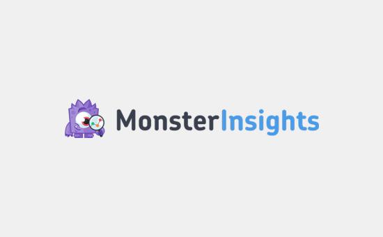مانستر اینسایت (Monster insights)؛ یکی از افزونههای خوب وردپرس | آموزش تک