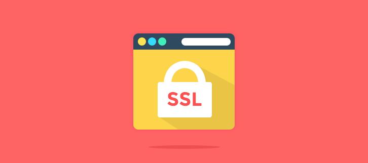 چرا گواهینامه SSL برای وبسایتها مهم است؟ آموزش تک