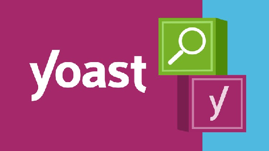 افزونه یوست سئو (Yoast SEO)، یکی دیگر از افزونههای خوب وردپرس | آموزش تک