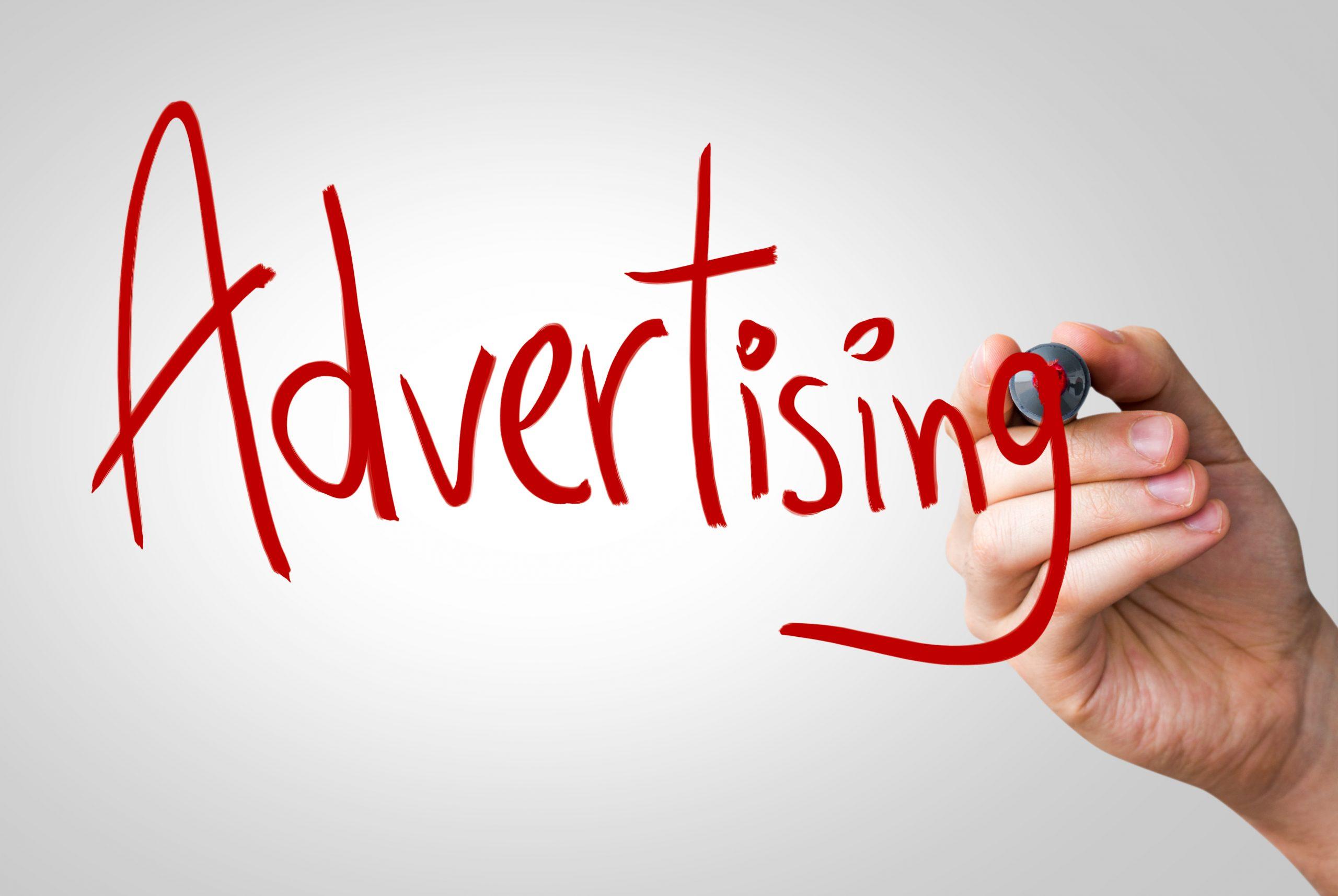 بررسی مزایا و مبانی ساخت فیلم تبلیغاتی در آموزش تک
