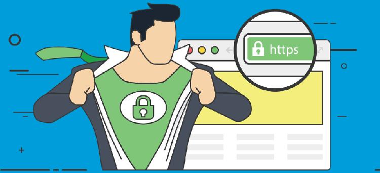 آشنایی با انواع گواهینامههای SSL در آموزش تک