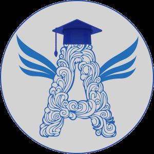 Amuzeshtak-logo