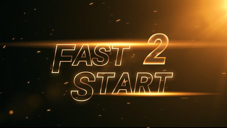 fast-start-2