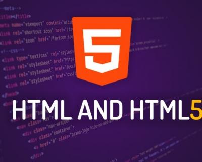 آموزش HTML | آموزش کامل HTML و HTML5 | صفر تا صد