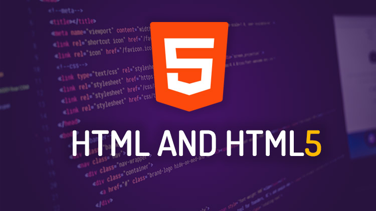 HTML5-Learning
