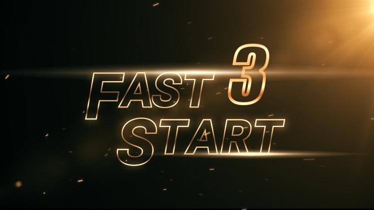 fast-start-3