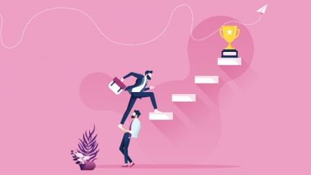 سه نکته طلایی بازاریابی که بدون رعایت آنها هر اقدام بازاریابی محکوم به شکست است